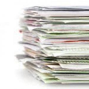 Documenti