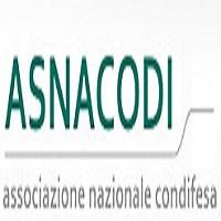 V Forum ASNACODI
