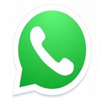 Whatsapp Condifesa
