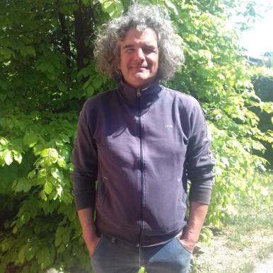 Parola agli associati, abbiamo intervistato Mirco Ormenese