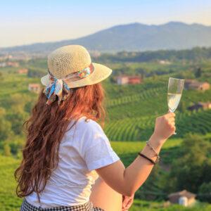Proposta shock dall'UE: consentire di aggiungere l'acqua nel vino per abbassare il grado alcolico.